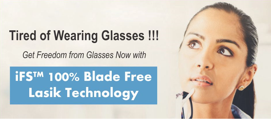 blade-less-lasik-surgery